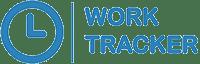 Work Tracker
